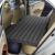 DHL LIBERA el Envío!! Coche Inflable Bedsleeping pad coche asientos de seguridad para niños cama de viaje esenciales al aire libre interiores (Oxford)