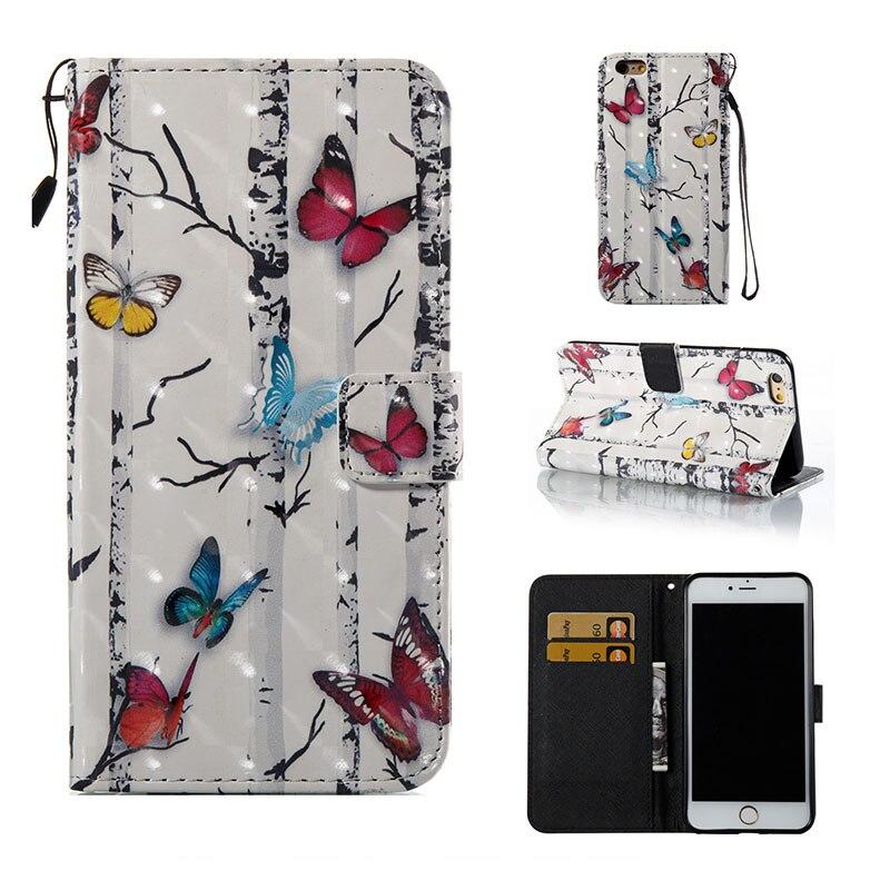 Iphone 6 Plus Case 5