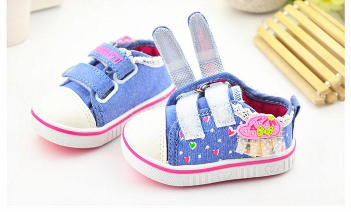 3e673bdad1d95 Brand newborn baby girl shoes 2015 autumn winter toddler girls ...