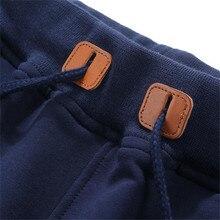 Dragon Ball Casual Wear Summer Shorts