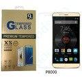 Elephone Tempered Glass 100% Official Original Screen Protector Film Phone Case for Elephone P8000 P9000 P9000 LITE M2 M3