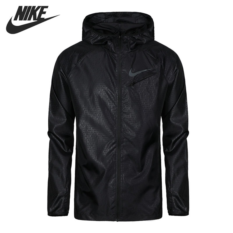 c81998 Buy Jacket Nike And Get Free Shipping (Hot Offer
