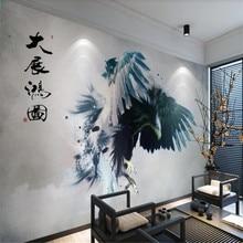 Download 5000+ Wallpaper Elang Abstrak  Gratis