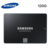 Samsung ssd 120g 850 evo interno unidade de disco rígido de estado sólido Sasmsung HDD SATAIII SATA 3 para Laptop PC Desktop Originais 120G