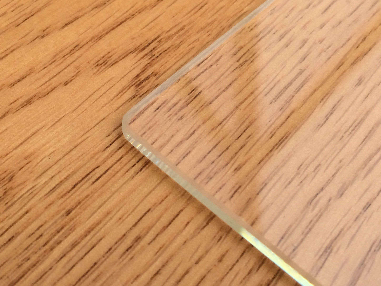 Clear Borosilicate Glass Heat Bed 310x310x4mm for 3D Printers CR-10 CR-10S S3 цены