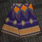 Diamond Print batik ...
