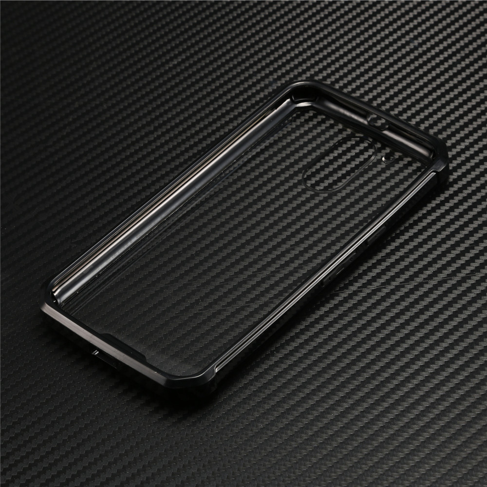 Luxury brand New pc and silicon back cover for moto g4 plus case with original g4plus shell phone bag
