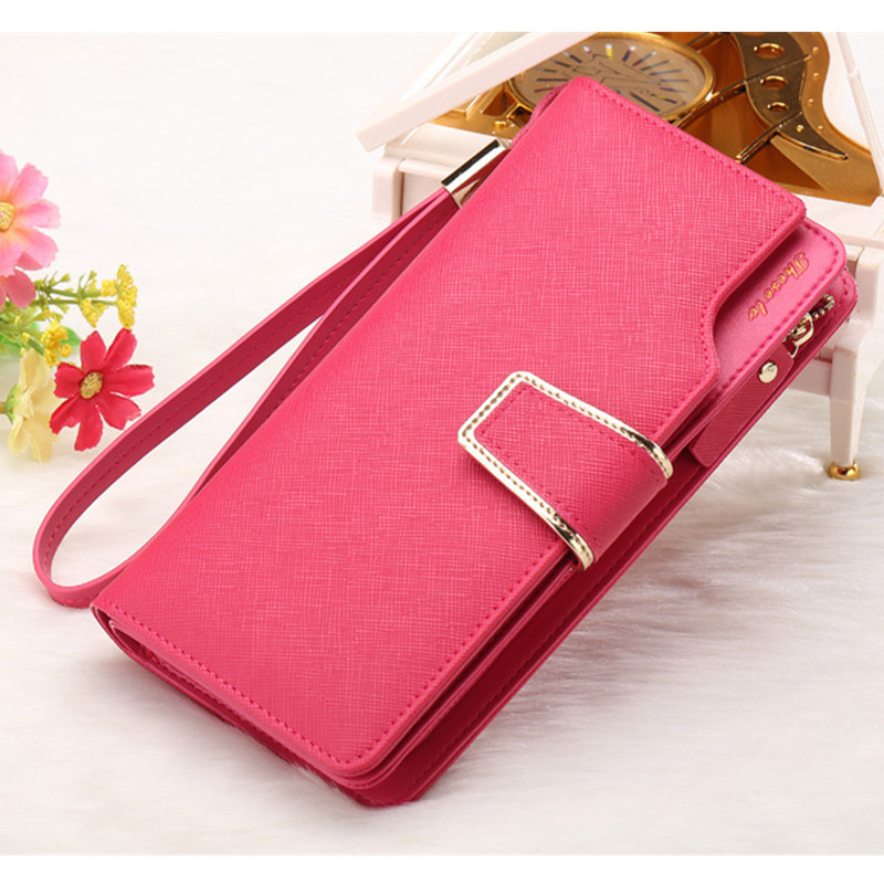 1f317ebe78f2f Women Leather Wallets For Cheap | Stanford Center for Opportunity ...