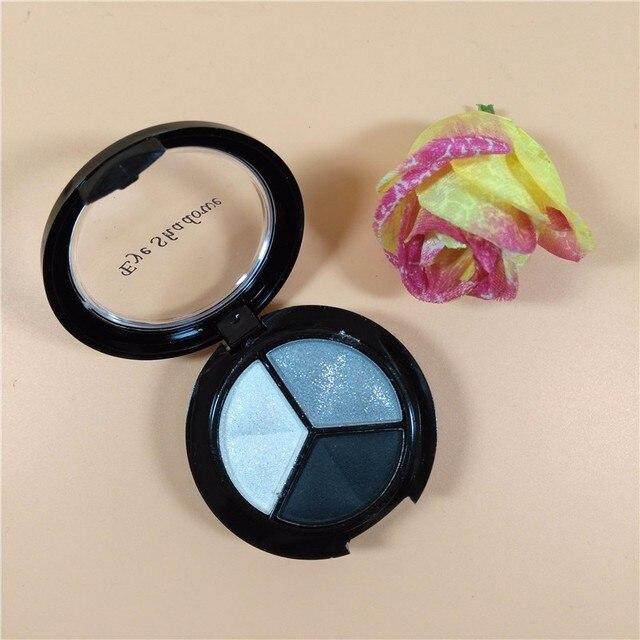 Aliexpress.com : Buy Brand Nude Eyeshadow Palette Shimmer