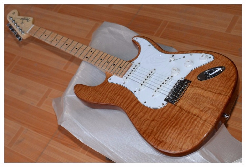 Online Buy Wholesale Stratocaster From China Stratocaster