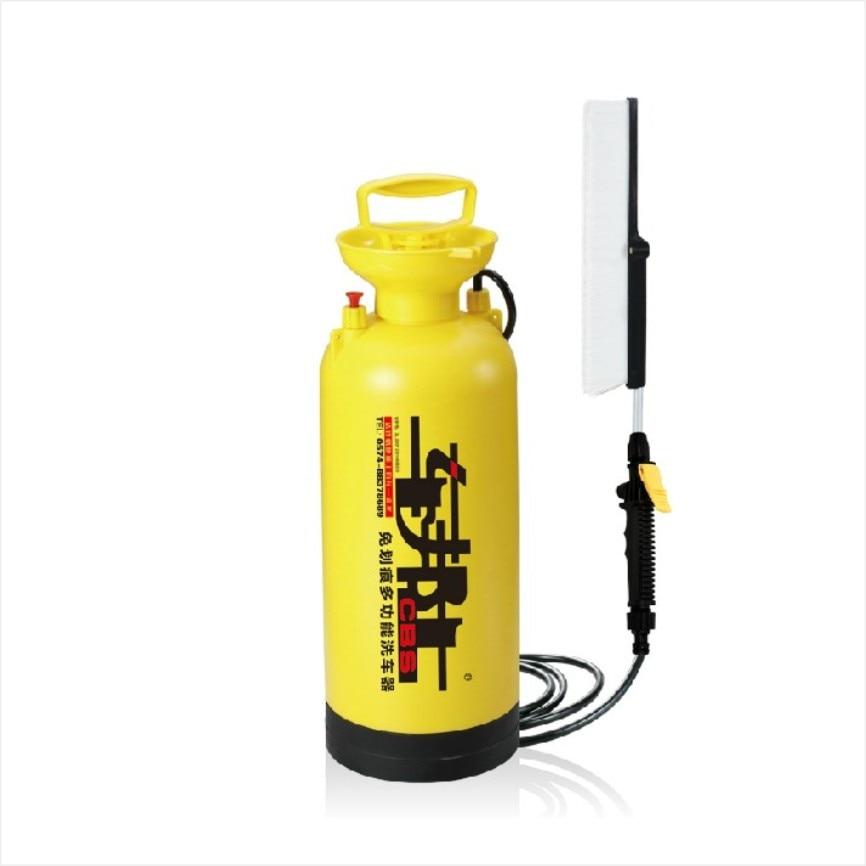 Car Wash Device Portable Household High Pressure Washer Water Gun Car Wash font b Machine b