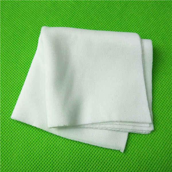 Pabrik pemasok kain non-debu Skywalker SPT510 print head Xaar Konica 512 DX7 DX5 wiper cleanroom cleaning kit grosir