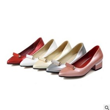 Low heel silver pumps online shopping-the world largest low heel ...