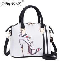 134d4ab3c73ff 2018 neue frauen Luxus Leder Kupplung Tasche Damen Handtaschen Marke  Gefälschte Designer Frauen Messenger Taschen Sac
