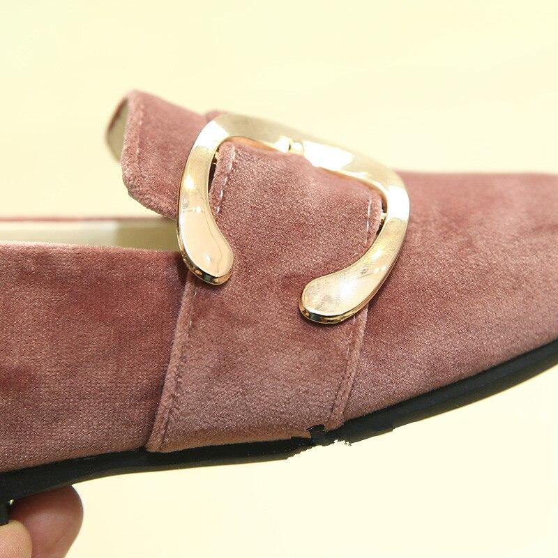 Gamlon Κορίτσια Princess Παπούτσια Παιδικά - Παιδικά παπούτσια - Φωτογραφία 6