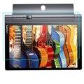 """Для Lenovo Yoga Tab 3 10.1 """"X50L X50M X50F Tablet Pad Закаленное Стекло-Экран Протектор 2.5D Твердость 9 H Прозрачное Стекло Пленка"""