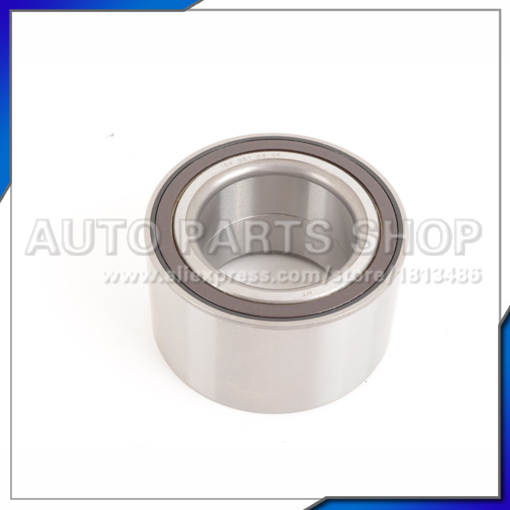 Auto parts front wheel bearing for mercedes w164 w251 gl320 gl350 gl450 gl550 r320 r350 1649810406