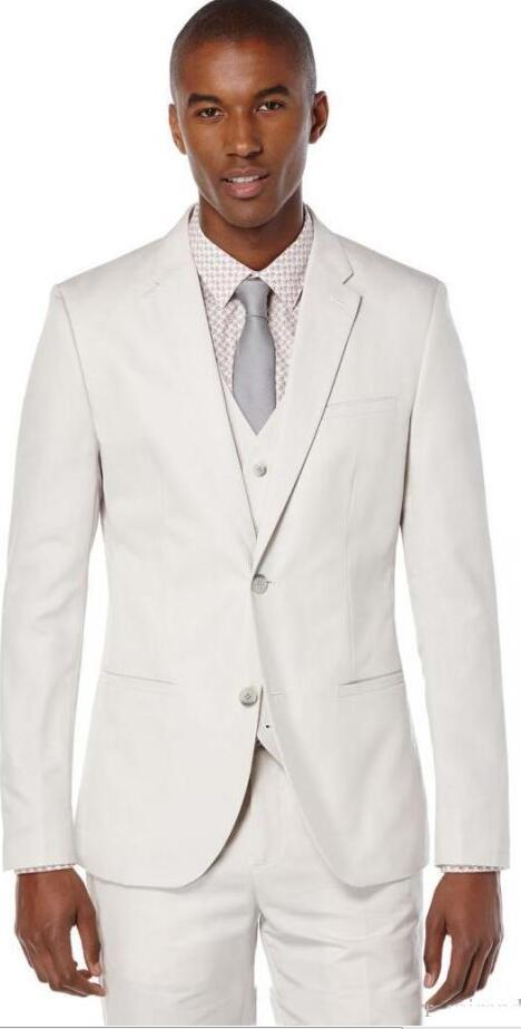 Черные смокинги жениха на одной пуговице с узором пейсли, шаль с отворотом для жениха, лучшие мужские костюмы, мужские свадебные костюмы(пиджак+ брюки+ жилет+ галстук - Цвет: 11