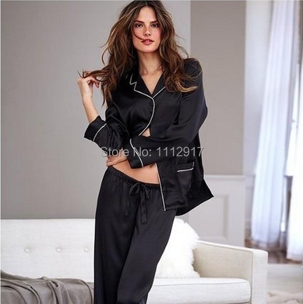 702c662f84 pijamas mujer botones