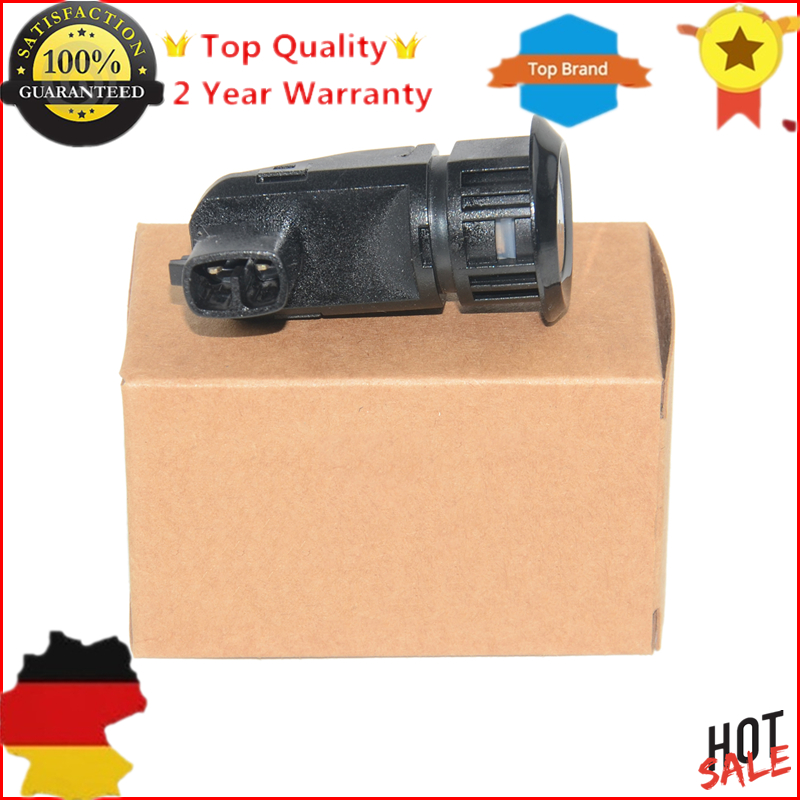 AP02 New, 96673467 96673471 96673464 96673474 96673466 FOR CHEVROLET CAPTIVA C100, C140 Park PDC Parking Sensor|sensor sensor|sensor for parkingsensor chevrolet - AliExpress