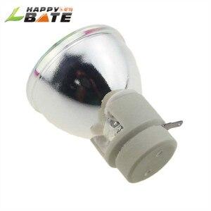 Image 4 - Прожекторная лампа HAPPYBATE, голая лампа RLC 092 для PJD5153/PJD5155/PJD5250/PJD5255/PJD6350/PJD6351Ls