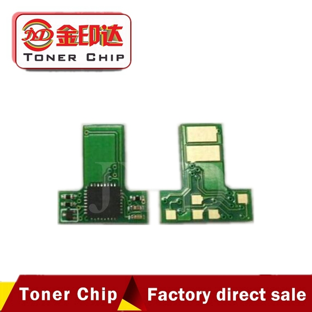 US $23 8 |CF230A 30A cartridge chips reset Compatible for HP LaserJet Pro  M203dn M203dw M227d MFP M227fdn M227fdw M227sdn Toner chip-in Cartridge  Chip