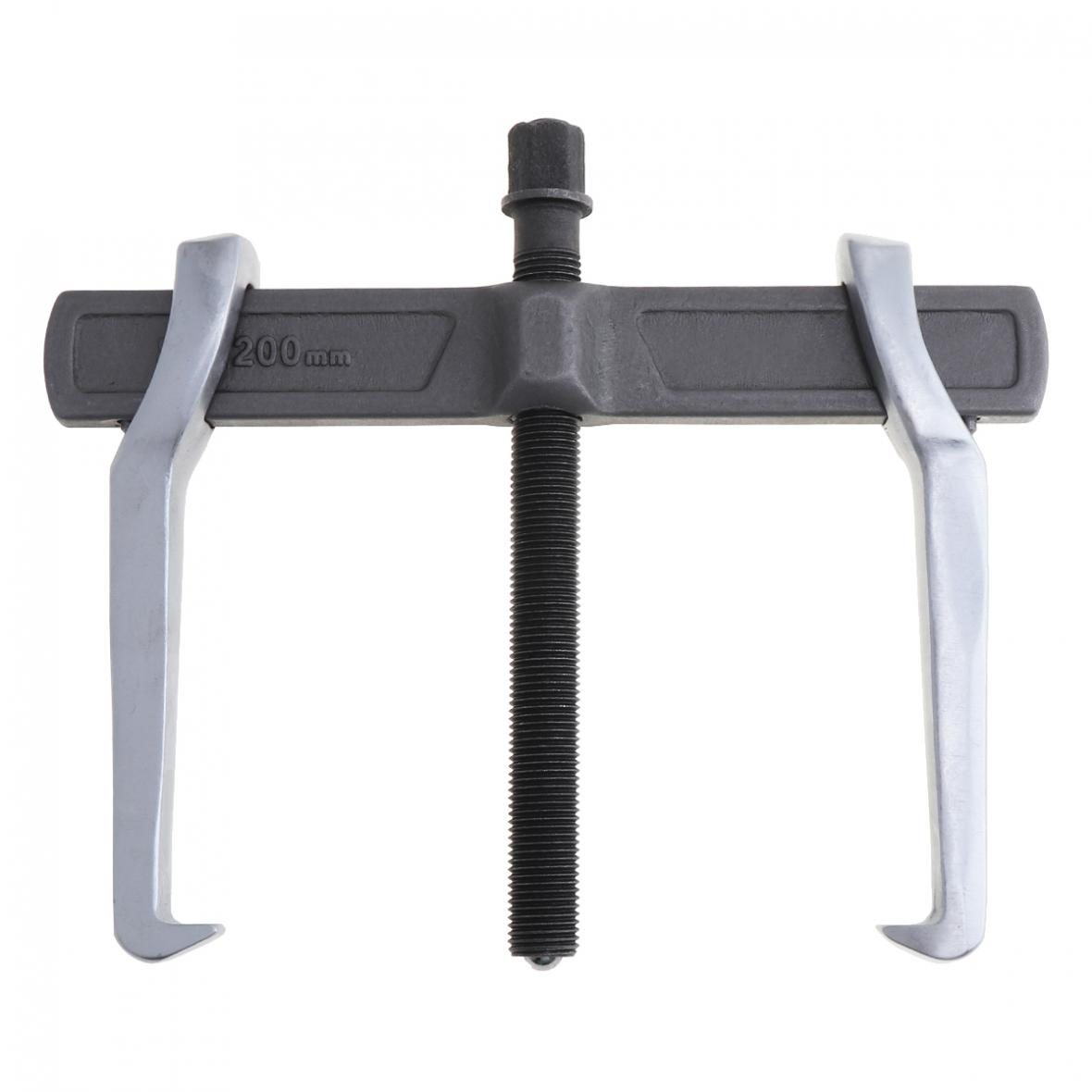 Rama Car Device Repair Lifting Single Auto Hook Tools Inch Strengthen Bearing For Two V 8 Puller Puller Separate Hand CR Claws