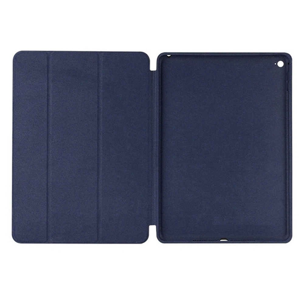 Original 1:1 Magnetic Smart Cover Stand Case For Apple Ipad Pro 12.9 Inch Tablet Cases