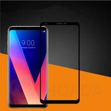 V20 H990ds Reviews - Online Shopping V20 H990ds Reviews on