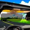 High Quality Anti UV HD Car Sun Visors Goggles Car Sun Shade Visor Dazzling Goggles