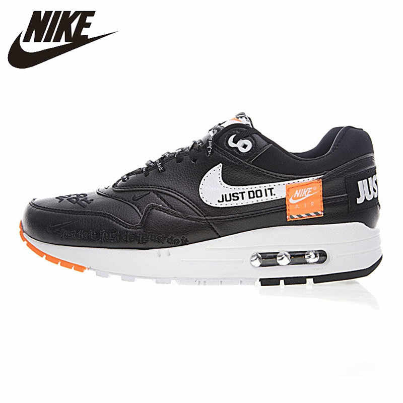 Detalles acerca de Para hombres Nike Air Max 90 NIC QS
