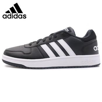 Zapatillas adidas Nuevas E Importadas Us 10 Con Etiqueta