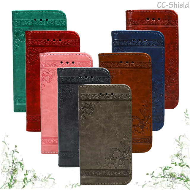 Flip Case for Samsung Galaxy S3 S 3 GalaxyS3 GT-I9300 GT-I9300i GT-I9301i Phone Leather Cover for Galaxy SIII Neo I9300i capa