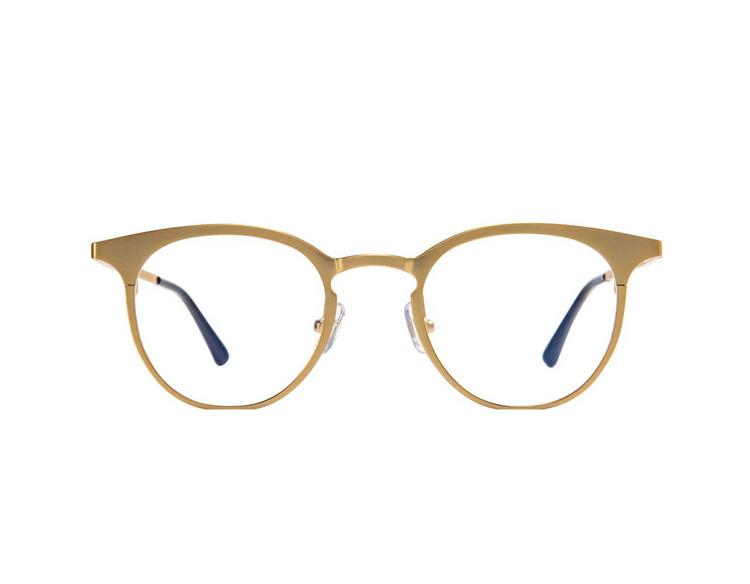 9c8986c47a74a 01 02 03 04 05 06. Palavras Chave Relacionadas  Por atacado miúdos óculos  ...