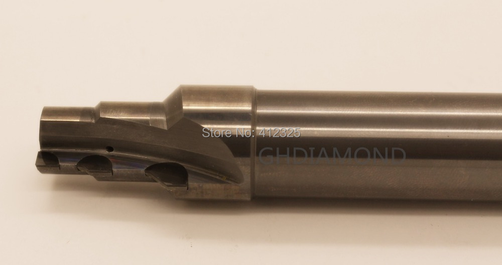 PCD fine boring tools,PCD cutting tools for camshaft  цены
