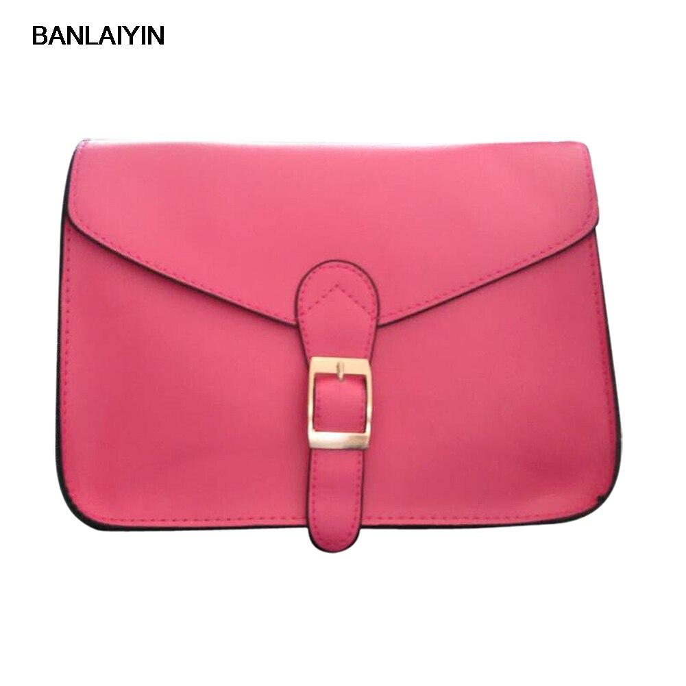 Для женщин сумка Сумка Элегантный дизайн Винтаж конверт, сумка на плечо высокое качество Портфели