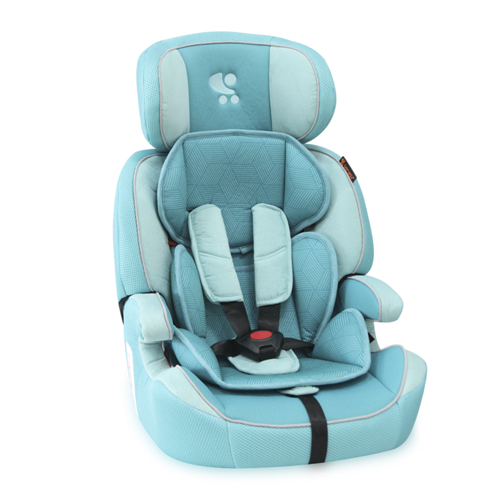 Child Car Safety Seats Lorelli for girls and boys 10070901741 Baby seat Kids Children chair autocradle booster