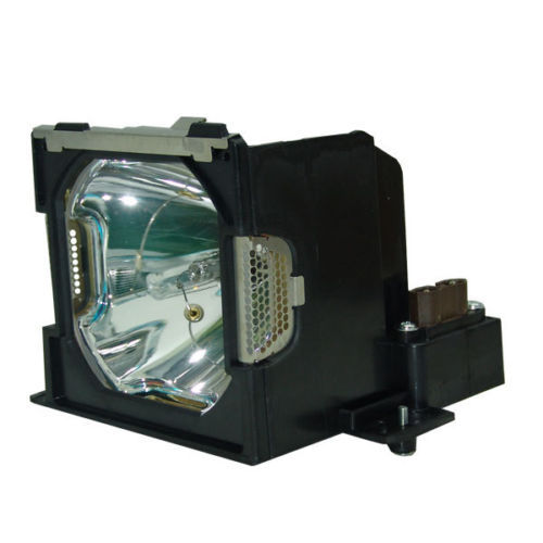 Free Shipping Projector Lamp With Housing LMP81 / 610-314-9127 for EIKI LC-X60/LC-X70 Projectors азбука 978 5 389 02620 9