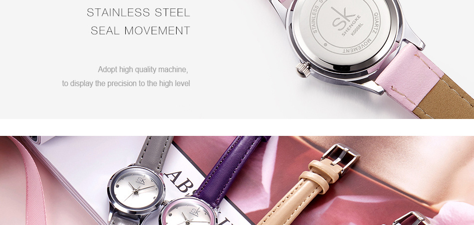 women-watch---K0008L--PC_15