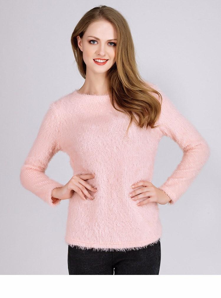 sweater 27