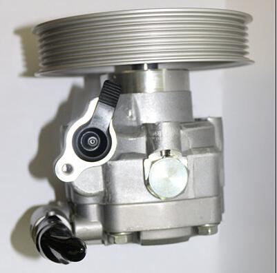 Nouvelle pompe de direction assistée ASSY pour AUDI B8Q5 2.0T 8RO145153D