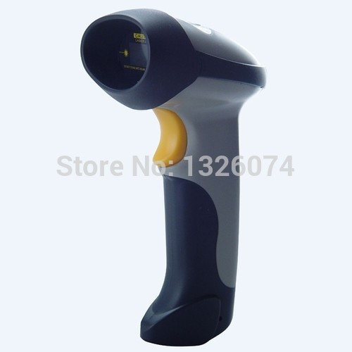 Free Shipping! New portable USB+Bluetooth 1D Wireless Barcode Scanner Laser Scanner CT10 support for IOS/Android/Windows wireless barcode scanner bar code reader 2 4g 10m laser barcode scanner wireless wired for windows ce blueskysea free shipping