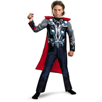 2018 High Quality Boys Clothes Set Easter Children Superman Cosplay Carnival Clothing Halloween Costume For Kids