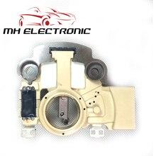 MH Электронный высокое качество кисти для макияжа Генератор Регулятор IM341 C(G)-S-L-FR терминалы для Mitsubishi A866X34172 MD619268