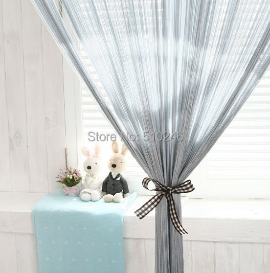 Curtains Ideas cheap curtains for sale : Online Get Cheap Strings Curtains -Aliexpress.com | Alibaba Group