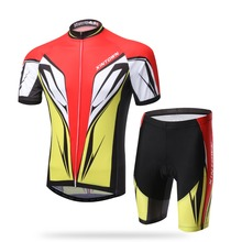 2016 Pro font b Team b font Ropa Ciclismo Men Cycling Bike Short Sleeve Jersey Bib