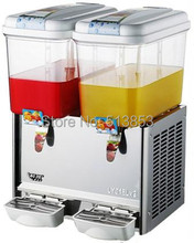 dispense,Cool juice maker,juicer beverage