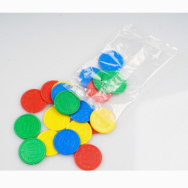 10-20-50-100-value-coins-32-pcs-set-font-b-poker-b-font-chips-plastic-round-hips