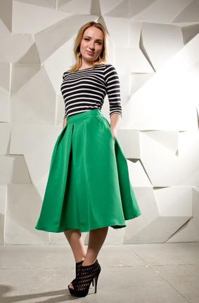 skirt150109253 (1)