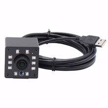 Compra infrared usb webcam y disfruta del envío gratuito